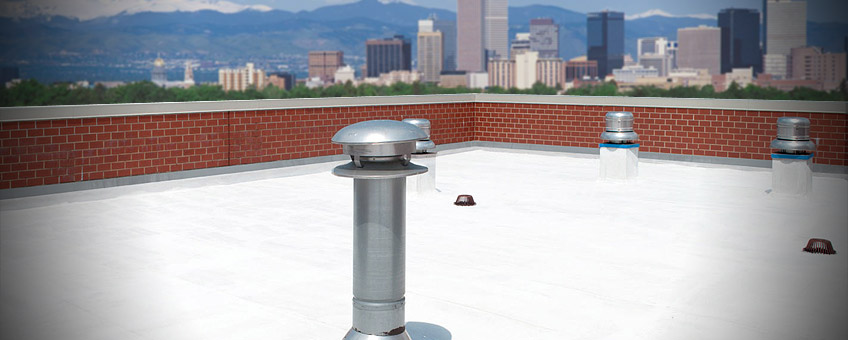 Greater Front Range Roofing 1501 Academy Ct Ste 200 Fort Collins Co 80524 Yp Com