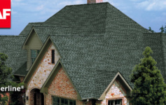 Gaf-Timberline-Hd