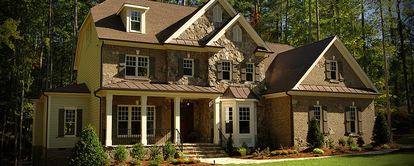 Denver Front Range Co Exterior Remodeling Company Siding Windows Gutters Painting 5280
